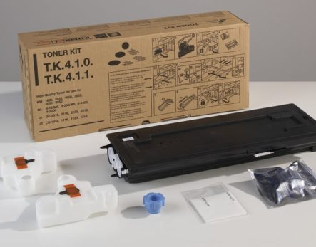 TK410 Integral tooner on kvaliteet tootja Integral toode. Selle tootja Toonerid > Analoog toonerid on ideaalseks lahenduseks kõigile Integral printeri või toodangu kasutajatele. Sobivuselt saab ridade vahelt lugeda