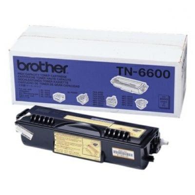 Brother tooner TN-6600 (TN6600)