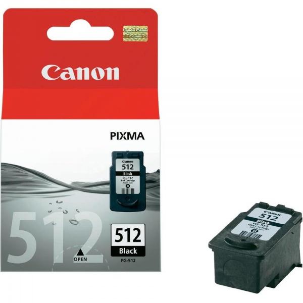 Canon PG-512 tindikassett